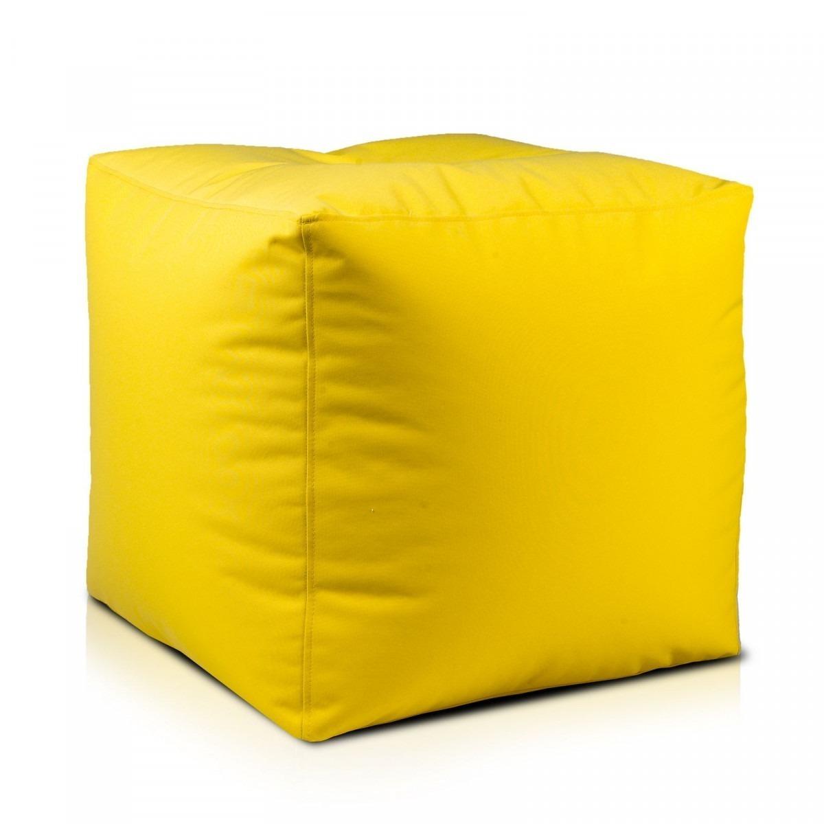 Pufa Cube S Outdoor