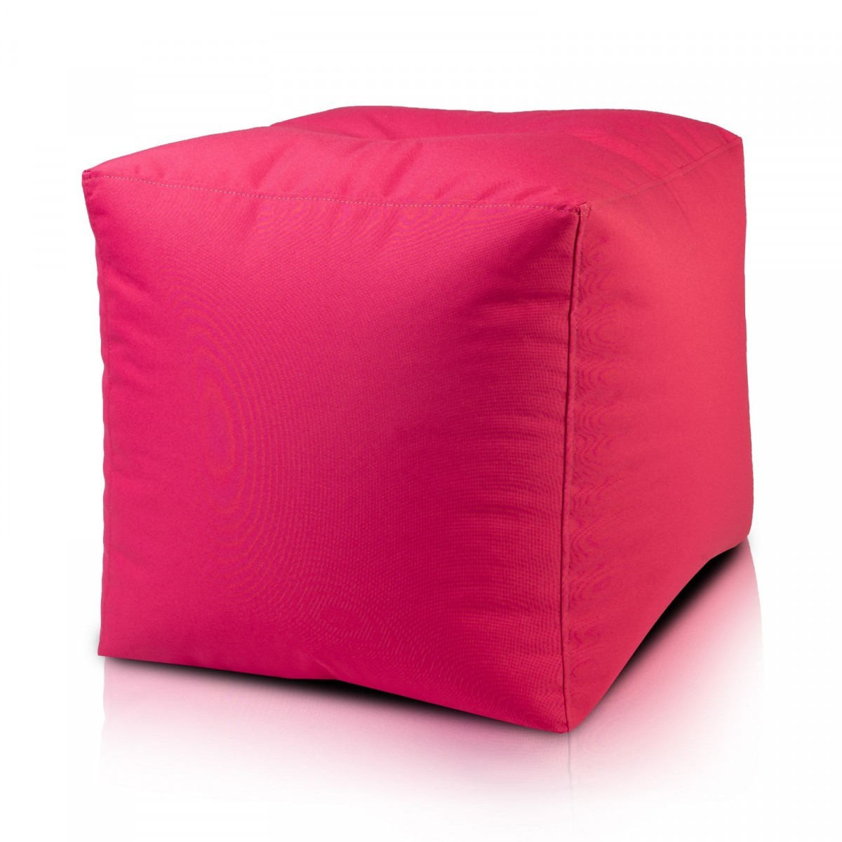 Pufa Cube S Outdoor