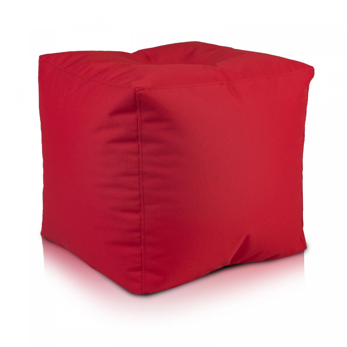 Pufa Cube L Outdoor
