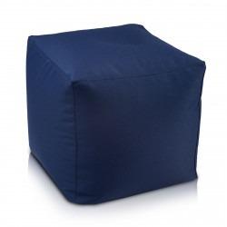 Pufa Cube L Outdoor