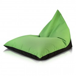 Pufa Lazy L Outdoor