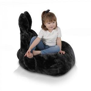 pufa dla dziecka